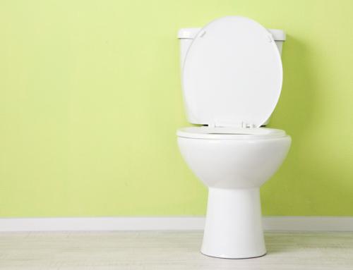 職場のトイレでお金を稼ぐには?