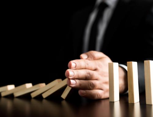 日本株の下落が止まらない…損切りすべき?
