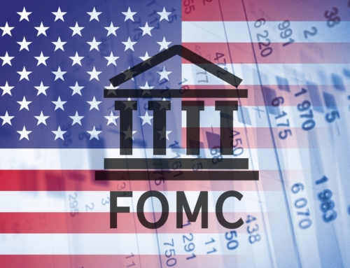 FOMC前、さらに株高が期待できる理由