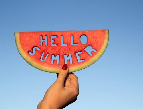 夏に買うと大損する危険株が判明