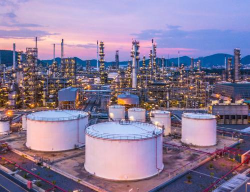 サウジ原油施設攻撃、日本株への影響は?