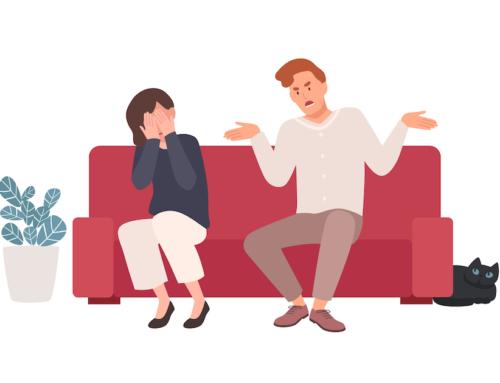 【株】バリュー投資で勝てない人の共通点