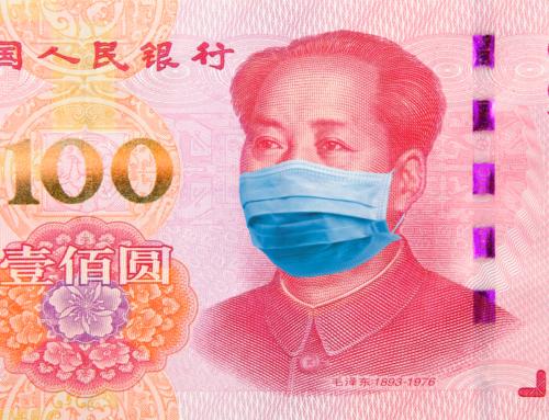 【株】新型肺炎、日本株への影響は?